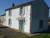 French property, houses and homes for sale inAUZAYVendee Pays_de_la_Loire