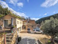 French property, houses and homes for sale inROBIAC ROCHESSADOULEGard Languedoc_Roussillon