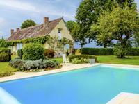 French property, houses and homes for sale inMONTOIRE SUR LE LOIRLoir_et_Cher Centre