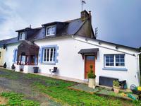 maison à vendre à CARNOET, Cotes_d_Armor, Bretagne, avec Leggett Immobilier