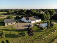 French property, houses and homes for sale inNORT SUR ERDRELoire_Atlantique Pays_de_la_Loire