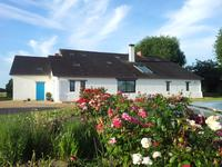 French property, houses and homes for sale inNORT SUR ERDRELoire_Atlantique Pays_de_la_Loire