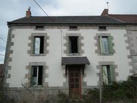 French property, houses and homes for sale inAUZANCESCreuse Limousin