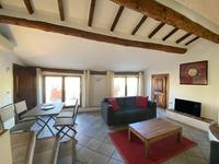 French property for sale in NICE, Alpes Maritimes - €450,000 - photo 2