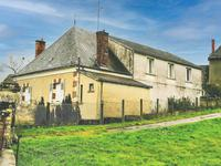 French property, houses and homes for sale inLUZERETIndre Centre