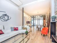 French property for sale in PARIS XI, Paris - €1,350,000 - photo 2