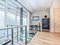 French property for sale in PARIS XI, Paris - €1,350,000 - photo 5