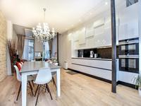 French property for sale in PARIS XI, Paris - €1,350,000 - photo 3