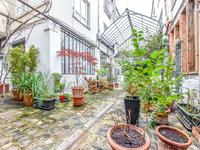French property for sale in PARIS XI, Paris - €1,350,000 - photo 10