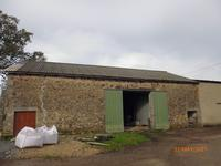 French property for sale in ST BARBANT, Haute Vienne - €799,240 - photo 6