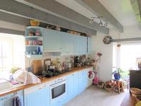 French property for sale in LIZIO, Morbihan - €165,000 - photo 2
