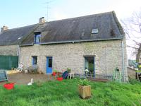 French property for sale in LIZIO, Morbihan - €165,000 - photo 3