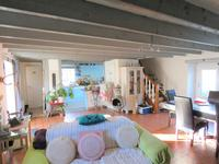 French property for sale in LIZIO, Morbihan - €165,000 - photo 6
