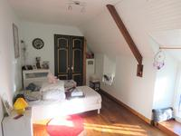French property for sale in LIZIO, Morbihan - €165,000 - photo 8
