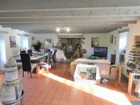 French property for sale in LIZIO, Morbihan - €165,000 - photo 4