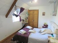French property for sale in LIZIO, Morbihan - €165,000 - photo 10