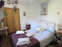 French property for sale in LIZIO, Morbihan - €165,000 - photo 9