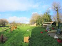 French property for sale in LIZIO, Morbihan - €165,000 - photo 5