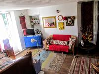 French property for sale in LUCHAPT, Vienne - €109,000 - photo 5