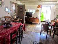 French property for sale in LUCHAPT, Vienne - €109,000 - photo 3
