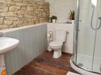 French property for sale in ALLAIRE, Morbihan - €51,600 - photo 4