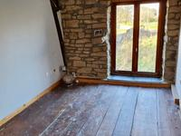 French property for sale in ALLAIRE, Morbihan - €51,600 - photo 9