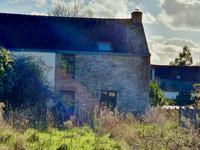 French property for sale in ALLAIRE, Morbihan - €51,600 - photo 1
