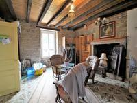 French property for sale in LANGOELAN, Morbihan - €172,800 - photo 3