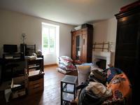French property for sale in LANGOELAN, Morbihan - €172,800 - photo 5