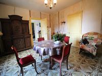 French property for sale in LANGOELAN, Morbihan - €172,800 - photo 4