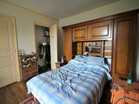 French property for sale in LANGOELAN, Morbihan - €172,800 - photo 7