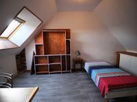 French property for sale in LANGOELAN, Morbihan - €172,800 - photo 6
