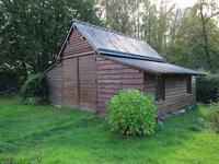 French property for sale in LANGOELAN, Morbihan - €172,800 - photo 8