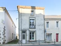 houses and homes for sale inARGENTON LES VALLEESDeux_Sevres Poitou_Charentes
