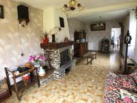 French property for sale in TORCHAMP, Orne - €76,890 - photo 3