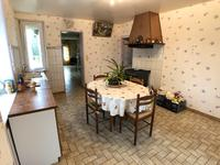 French property for sale in TORCHAMP, Orne - €76,890 - photo 2
