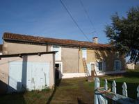 French property for sale in LIZANT, Vienne - €55,600 - photo 2