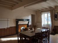 French property for sale in LIZANT, Vienne - €55,600 - photo 4
