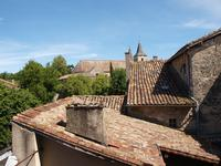 French property, houses and homes for sale inCOUHEVienne Poitou_Charentes