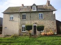 maison à vendre à ST MANVIEU BOCAGE, Calvados, Basse_Normandie, avec Leggett Immobilier