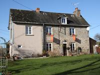 French property, houses and homes for sale inST MANVIEU BOCAGECalvados Normandy