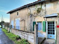 French property, houses and homes for sale inMONTJEANCharente Poitou_Charentes