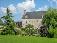 French property, houses and homes for sale inORLEANSLoir_et_Cher Centre