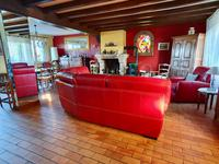 French property for sale in ALLAIRE, Morbihan - €407,400 - photo 10