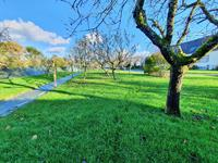 French property for sale in ALLAIRE, Morbihan - €407,400 - photo 4