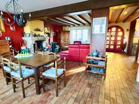 French property for sale in ALLAIRE, Morbihan - €365,600 - photo 2
