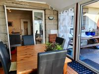 French property for sale in ALLAIRE, Morbihan - €365,600 - photo 4