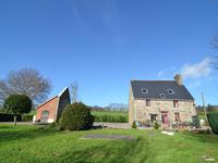 French property for sale in MONTIGNY, Manche - €152,830 - photo 9