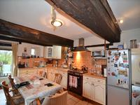 French property for sale in MONTIGNY, Manche - €152,830 - photo 4