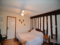 French property for sale in MONTIGNY, Manche - €152,830 - photo 5